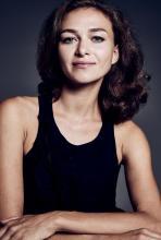 Maria Chugai
