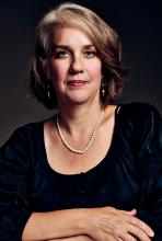 Maria Kowan