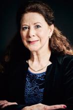 Janine Scheepers