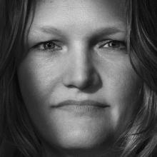 Rebecca Ringst