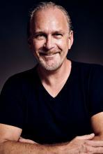 Richard Meijer