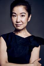 Ryoko Kondo