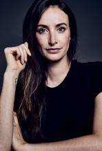 Samantha Mednick