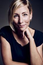 Sandrine Leroy