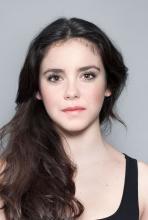 Sofia Rubio Robles