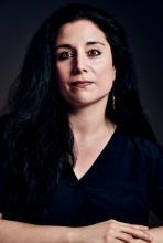 Sophia Patsi