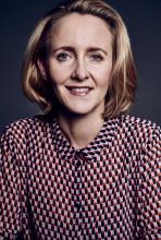 Sophie de Lint