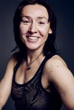 Viktoriya Ryapolova