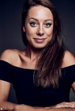 Wendeline Wijkstra