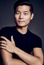 Young Gyu Choi