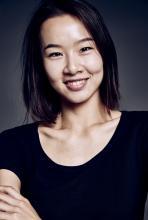 YuanYuan Zhang