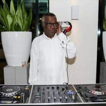 DJ Roy C