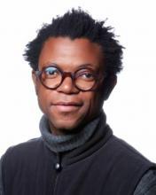 Neo Muyanga | Componist, musicus en librettist