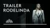 Trailer Rodelinda