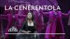 La Cenerentola Trailer