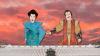 Animatie Prinses Turandot