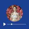 Podcast Frida