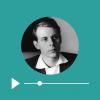 Karlheinz Stockhausen - Podcastserie
