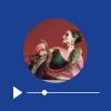 Podcast Mata Hari