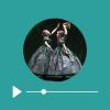 Nabucco - Podcast