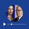 Ode aan de meester - Podcast