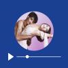 Romeo & Julia - Podcast
