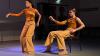Sonder - Claire Tjoe-Fat en Philippe Magdelijns