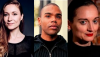 THREE CHOREOGRAPHERS APPOINTED AS YOUNG CREATIVE ASSOCIATES
